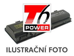 T6 POWER Baterie DCFU0001 T6 Power FOTO Fuji