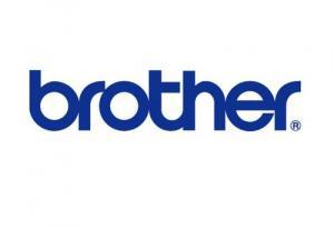 BROTHER LC-525XLM cartridge magenta - 1300str INK BENEFIT