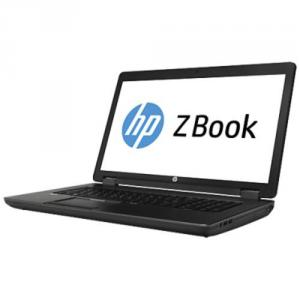 HP NB ZBook 17 G3, Core i7-6700HQ Quad-core 2.80GHz, FHD, ram 1x8GB, 500GB hdd, Nvidia M1000M, Wifi+BT FPR, Free DOS