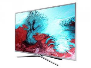 "SAMSUNG TV 40"" UE40K5672 (101cm, 1920 × 1080) FHD Smart TV"