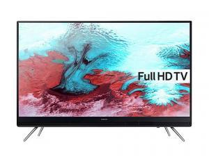 "SAMSUNG TV 32"" UE32K5102 (80cm, 1920×1080) Full HD Smart TV"