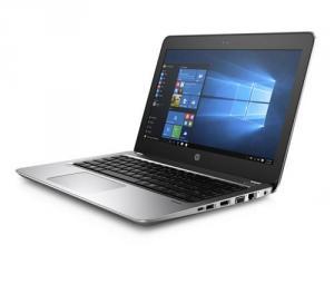 HP NB ProBook 430 G4, 13.3in, Win10Pro, intel i3-7100U 13.3 HD CAM, 4GB RAM, 128GB SSD, FpR, ac, b/g/n, BT