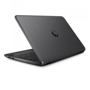 HP NB HP 255 G5, DOS, amd E2-7110 4jádra 1.8GHz, 15.6 CAM, 4GB ram, 500GB hdd, DVDRW, wifi ac, BT