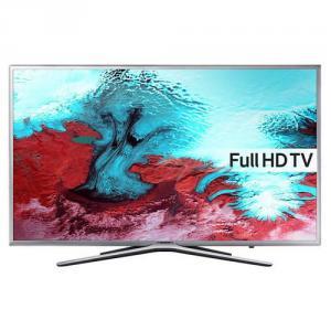 "SAMSUNG TV 49"" UE49K5672 (123cm, 1920×1080) Full HD Smart TV"