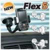 CELLY FLEX5 univerzální držák pro PDA a mobil. telefony