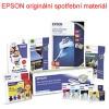 EPSON páska černá pro ERC09B (pro HX-20, M160/180/190)