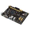 ASUS MB AM1M-A (AM1, amd, 2xDDR3 1866, PCIE, USB3, SATA3, 7.1, GLAN, mATX