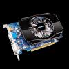 GIGABYTE VGA GV-N730-2GI GeForce GT730 (2GB DDR3, 128bit, VGA+DVI+HDMI)