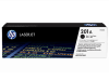 HP CF400A black toner č.201A malý cca 1500 str. (HP CLJ M252, M277, M274, černá, ColorSphere 3 Jetintelligence )
