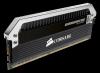 CORSAIR 16GB=2x8GB DDR4 3000MHz DOMINATOR PC4-24000 CL15-17-17-35 1.2V XMP2.0 (16GB=kit 2ks 8GB s chladičem